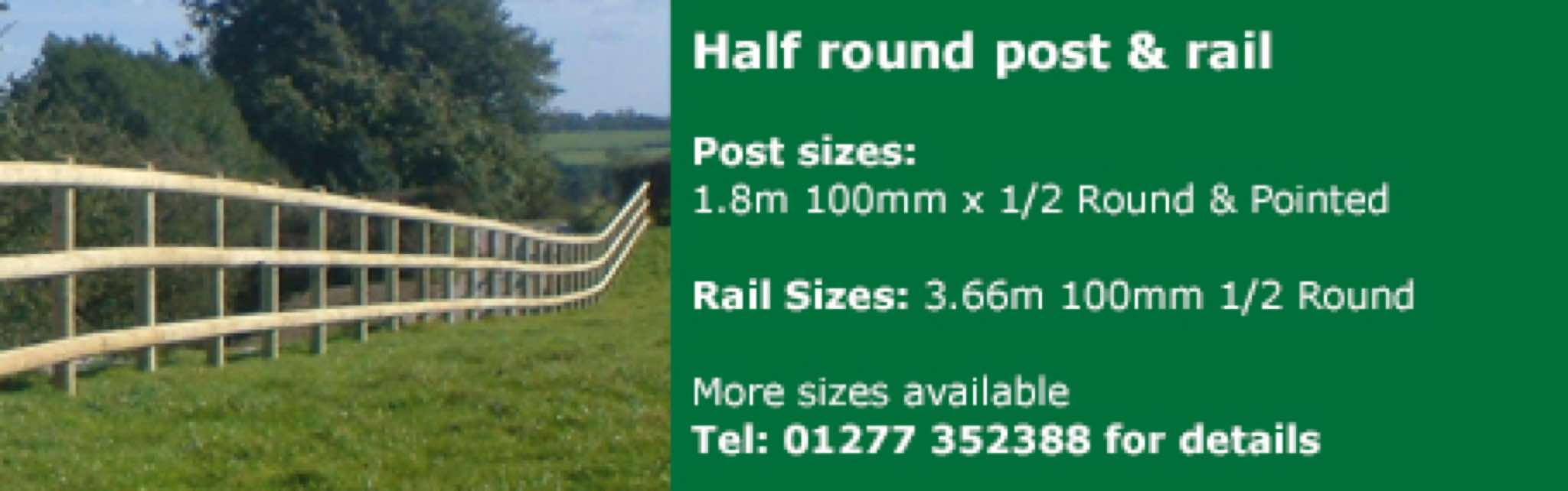 Agricultural Fencing Les Also Strainer Wire Fence Posts Further Electric Installation